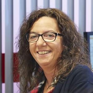 Fernanda Glez.