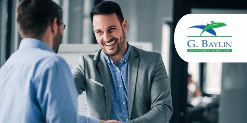 software mediadores de seguros