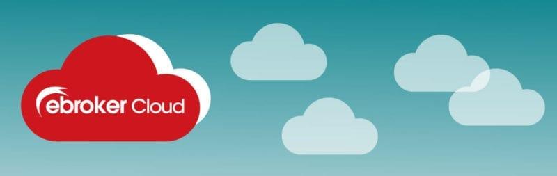 ebroker cloud: the program for insurance brokers