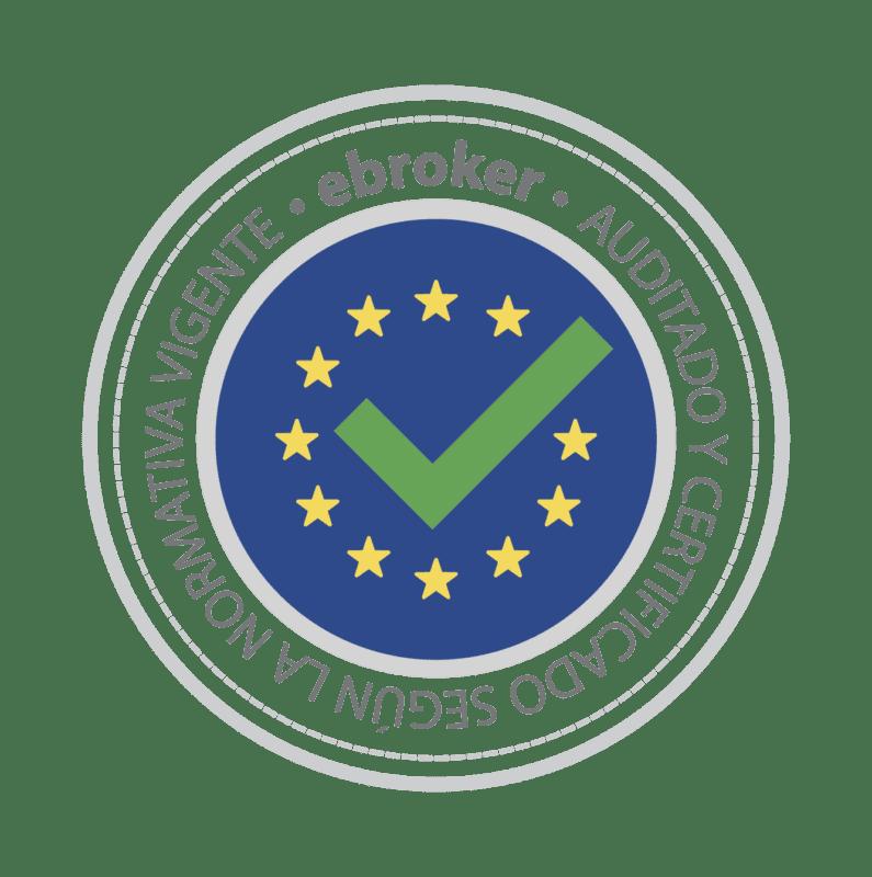 RGPD regulation